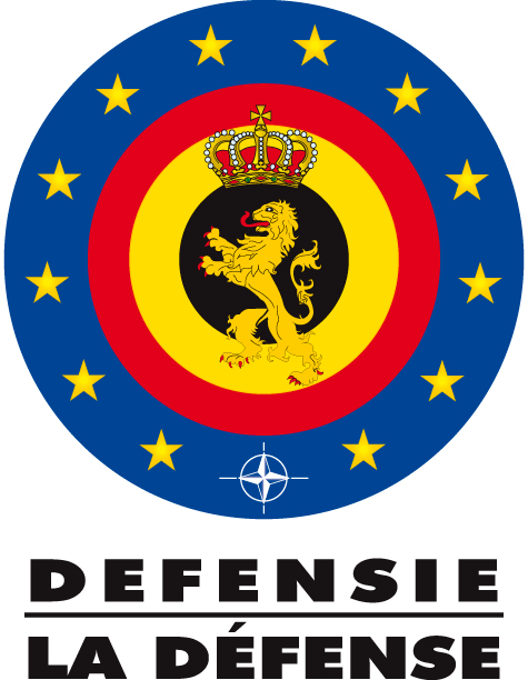 Defensie